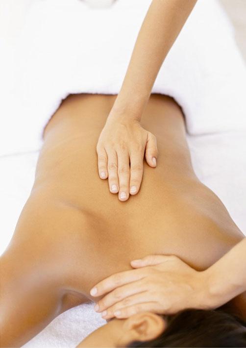 Massage des 5 Continents MC5 LHL soins énergétiques holistiques Djamila Rey Genève Meyrin
