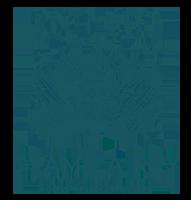 Djamila Rey Logo Soins énergétiques holistiques Genève