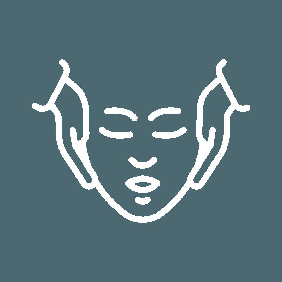 Access Bar Access Conciousness soins énergétiques de l'esprit Djamila Rey thérapeute holistique Genève Meyrin