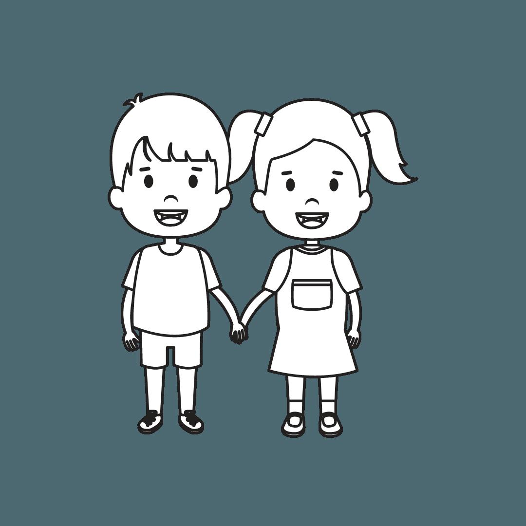 soins pour enfants, soins énergétiques holistiques Djamila Rey Genève Meyrin