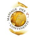 Djamila Rey soins énergétiques holistiques Massage des 5 Continents LHLGenève